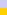 petit-carre-jaune
