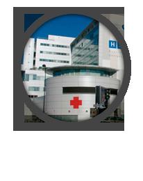 icone_medico_social